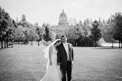 View More: http://jennystorment.pass.us/shield-tollefson-wedding