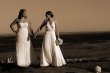 KATHRYN DEBBIE WEDDING